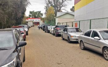 Самбисты не дают прохода жителям Можайска
