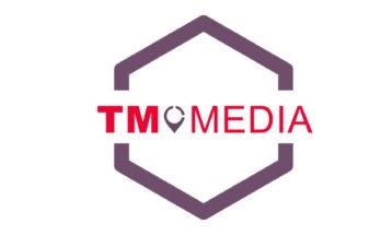 В Можайске заработал новый интернет портал ТМMedia