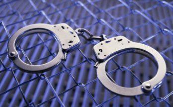 26% преступлений остаются нераскрытыми