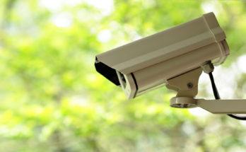 В Можайской Ривьере появится видеонаблюдение