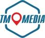 Можайск: ТМ Медиа