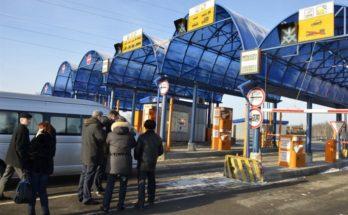 Первый платный путепровод в Подмосковье построят в Можайске
