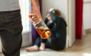 Женщину из Можайска убили в пьяной ссоре