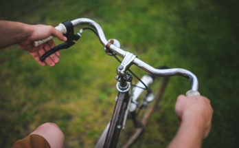 Сотрудники полиции раскрыли кражу велосипеда в Можайске