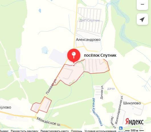 В п. Спутник в этом году модернизируют водозаборный узел