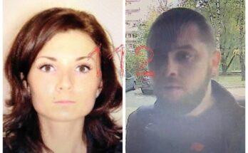 Семья из Одинцово, скрывавшая в квартире два трупа, арендовали машину для поездки в Можайск