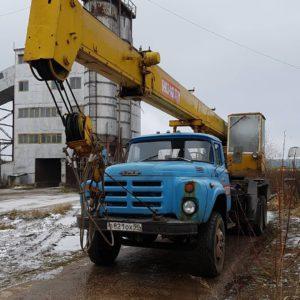 Иван Зенкевич PRO автомобили снимает в Можайске